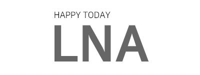 LNAmall